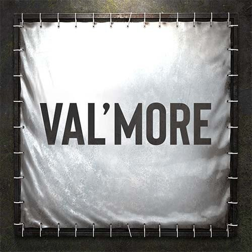 Val'more