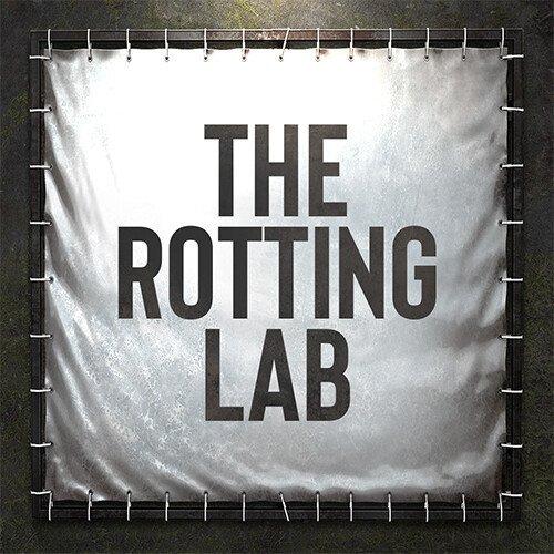 The Rotting Lab