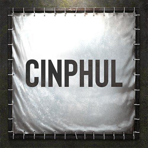 Cinphul