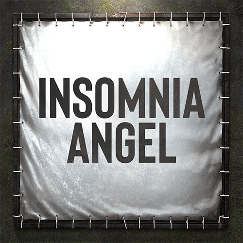 Insomnia Angel