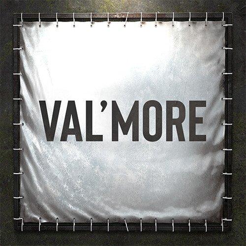 Valmore