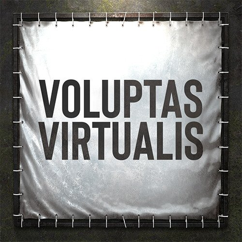 Voluptas Virtualis