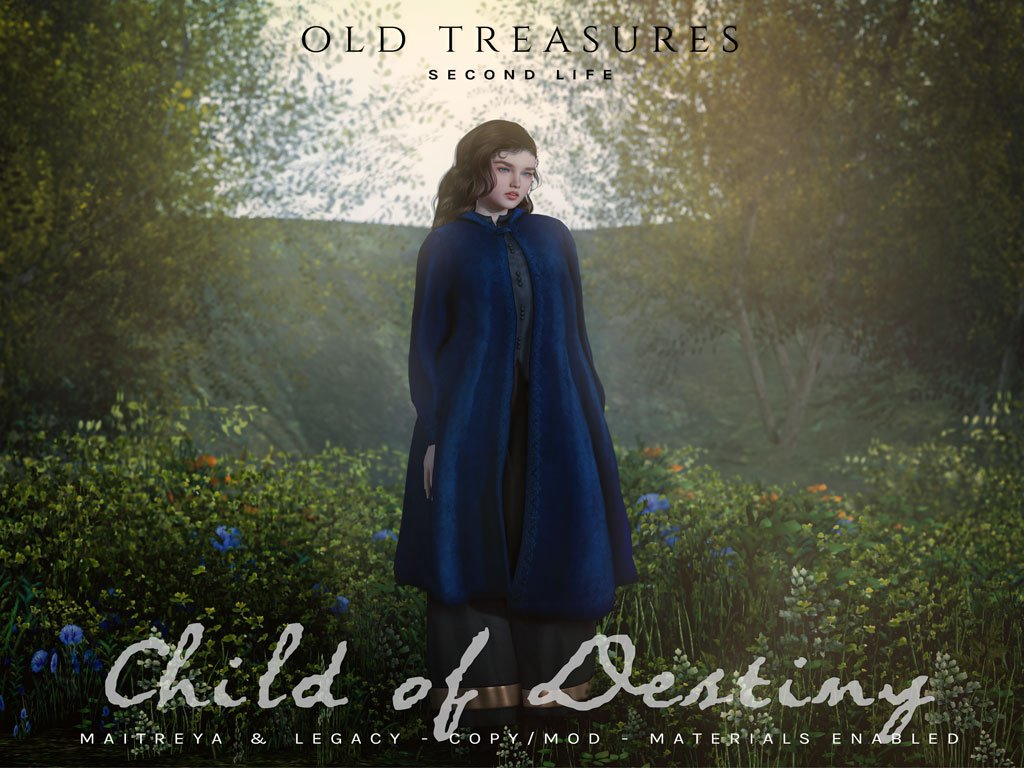 OLD-TREASURES